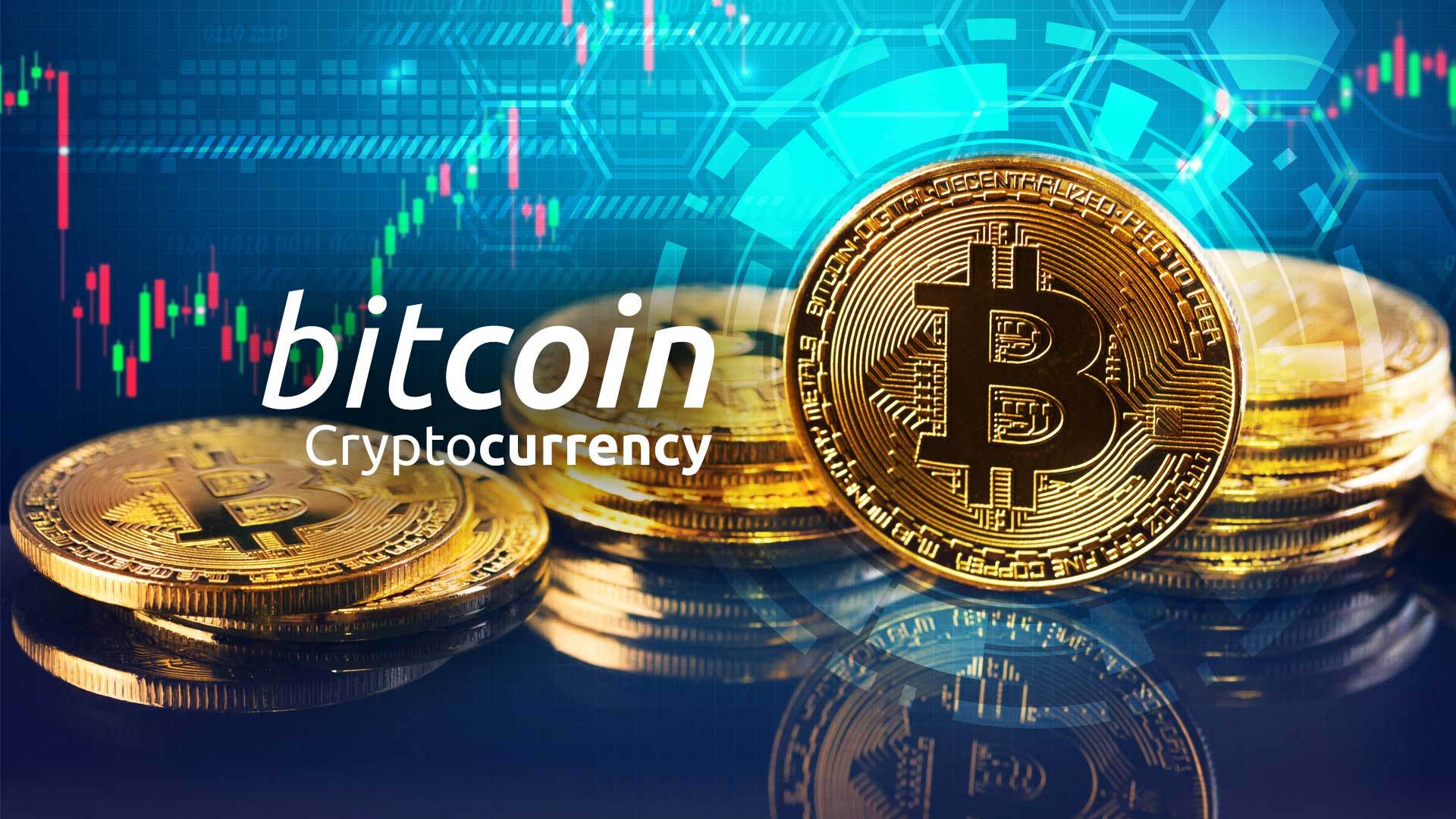 what-is-bitcoin-cryptocurrency-kidhours